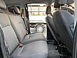 PEUGEOT BİPPER COMFORT PLUS 1.4 HDİ Peugeot Bipper 1.4 HDi Comfort Plus - 549890
