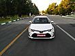 SIFIR ARAÇ 2020 TOYOTA COROLLA DREAM 1.6 MULTIDRIVE-S Toyota Corolla 1.6 Dream - 766210