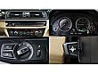 2014 MODEL OTOMATİK VİTES 5.20D BMV COMFORT BMW 5 SERISI 520D COMFORT - 4444309
