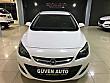 GÜVEN AUTO DAN 2015 MD ASTRA SEDAN EDİTİON LPG Lİ ORJ 61BİN KMDE Opel Astra 1.6 Edition - 2077707