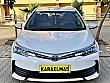 KARAELMAS AUTODAN 1.6 BENZİN   LPG 33.000 KMDE BAKIMLI YENİ KASA Toyota Corolla 1.6 Life - 4695924