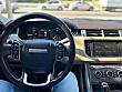 TEKCANLAR DAN  2016-BAYİ-3.0 SDV6-HSE DYNAMİC-HATASIZ-BOYASIZZ Land Rover Range Rover Sport 3.0 SDV6 HSE Dynamic - 2203858