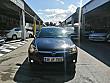 KORU OTOMOTİVDEN 2006 198BİNDE ASTRA ENJOY Opel Astra 1.3 CDTI Enjoy - 3556326