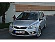 KARTAL AUTODAN 2010 MDL 1.6 TDCİ FOCUS Ford Focus 1.6 TDCi Collection - 573057
