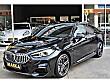 2020 BMW 216d EXECUTİVE MSPORT HAYALET KABL.ŞARJ NAVİ ŞRTTKP BMW 2 Serisi 216d Gran Coupe First Edition M Sport - 2330709
