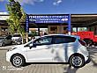 2012 MODEL SERVİS BAKIMLI KAYDI KENDİ ADIMIZA FORD FİESTA TREND Ford Fiesta 1.4 TDCi Trend - 3735085