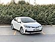 HATASIZ BOYASIZ 51000 km 1.33 LİFE Toyota Corolla 1.33 Life - 902356