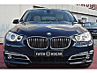 BORUSAN-İLK SAHİBİN DEN-BOYASIZ TAM FULL GARAJ ARABASI...    BMW 5 Serisi 520d Gran Turismo Luxury Line