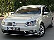 BURAK GALERİ  TERTEMİZ BAKIMLI 2014 VW PASSAT 1.6 TDi TREND DSG Volkswagen Passat 1.6 TDI BlueMotion Trendline - 3632989