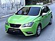 2015 SEAT IBİZA 1.4 REFERENCE LPG YOKUŞ KALKIŞ DESTEĞİ Seat Ibiza 1.4 Reference