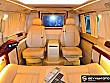 SEYYAH OTO 2007 Otomatik Vito 115 CDI Premium Vip Makam Aracı Mercedes - Benz Vito 115 CDI - 513666
