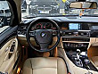 DELTADAN 2011 BU TEMİZLİKTE YOK ACİİİL BMW 5 Serisi 520d Comfort - 4540929