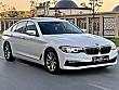 AKBAŞ AUTO DAN 2017 BMW 520d PRESTİGE VAKUM ELK BGJ ISITMA FULL BMW 5 Serisi 520d Prestige - 293838