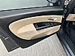 2012 Model 1.3 EMOTİON PLUS EN DOLUSU HATASIZ BOYASIZ HASARSIZ Fiat Linea 1.3 Multijet Emotion Plus - 1804360