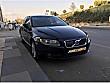 A.HAMİYET OTOMOTİV DEN 2008 MODEL VOLVO S80 2.4D5 FULL Volvo S80 2.4 D5 Premium - 858140