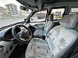2007 KANGO 1.5 DCİ EXPRESSİON 85 HP      Ersan Auto      Renault Kangoo 1.5 dCi Expression - 3627745