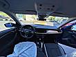 DS CAR DAN 0 KM de 2020 MODEL SKODA KAMIQ 1.6 TDI PREMIUM DSG Skoda Kamiq 1.6 TDI  Premium - 4199597