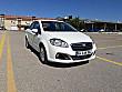 RÜZGAR EFE AUTO DAN 2015 MODEL FİAT LINEA URBAN 1 3 95 HP FULL Fiat Linea 1.3 Multijet Urban - 4240511