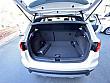 DS CAR DAN 2020 MODEL 0 KM SEAT ARONA 1.6 TDI XCELLENCE Seat Arona 1.6 TDI Xcellence - 1716988