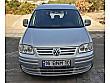 HAKKI OTO DAN 2007 1.9TDI CADDY Volkswagen Caddy 1.9 TDI Kombi - 1592482