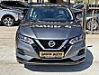 ŞAHİN AUTODAN 2020 SIFIR KM NİSSAN QASHQAİ 1.5 DCİ VİSİA OTOMATK Nissan Qashqai 1.5 dCi Visia - 4184765
