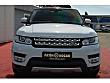 BORUSAN-SEDEFLİ BEYAZ-SİYAH TAVAN-306 HP BOYASIZ...    Land Rover Range Rover Sport 3.0 SDV6 HSE - 2698296