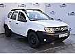46.200 TL PEŞİNATLA   4x4  2017 DUSTER  1.5 DCI AMBIANCE 110 HP  Dacia Duster 1.5 dCi Ambiance - 1894785