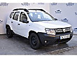 53.200 TL PEŞİNATLA   4x4  2017 DUSTER  AMBIANCE 1.5 DCI 110 HP  Dacia Duster 1.5 dCi Ambiance - 1088516