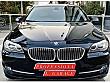 BMW 520d COMFORTLİNE BMW 5 Serisi 520d Comfort - 3608955