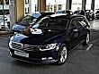 HİKMET OTOMOTİV-CAM TAVAN-HAYALET-TABA DERİ-HAFIZA-360 KAMERA Volkswagen Passat Variant 1.6 TDi Highline - 899949