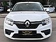 2019 0.9 TURBO Hatasız Boyasız 7 Bin Km de Renault Symbol 0.9 Joy