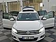 HATASIZZ BOYASIZZ 2.0 OTOMATİK TİGUAN Volkswagen Tiguan 2.0 TDI Sport Style