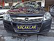 OPEL ASTRA 1.6 BENZİN LPG 136.000 KM DE Opel Astra 1.6 Essentia - 4390697