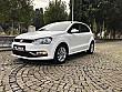2016 Volkswagen polo 1.4 TDİ YETKİLİ SERVİS BAKIMLI BOYASIZ ORJ Volkswagen Polo 1.4 TDI Comfortline - 4258069