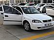 2002 model 1.4 benzin lpg lli Opel Astra 1.4 Classic - 3580990