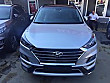 2020 HYUNDAİ TUCSON 1.6T-GDİ POWER EDİTİON  SIFIR  CAM TAVAN Hyundai Tucson 1.6 T-GDI Power Edition - 4460376