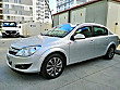 KAR 2.EL AUTOPIA ŞUBE DEN 2012 ASTRA SEDAN LPGLİ Opel Astra 1.6 Enjoy Plus - 1157592