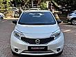 CLEAN CAR 2014 MODEL NİSSAN NOTE DİZEL VİSİA HATASIZ BOYASIZ Nissan Note 1.2 Visia - 1610649