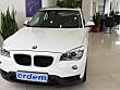BMW X1 1.6 I SDRIVE SPORTLINE - 2858319