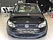 TORUN OTOMOTİVDEN .. 2010 MODEL POLO OTOMATİK   TAKAS OLUR   Volkswagen Polo 1.4 Comfortline - 2306448