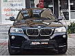 ADAMOTORS 2012 BMW X3 2.0 XDİRVE PREMİUM BMW X3 20d xDrive Premium - 854507