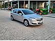 ÇAĞDAŞ oTo dan OPEL ASTRA 1.3 CDTI ENJOY OTOMATİK Opel Astra 1.3 CDTI Enjoy - 1037474