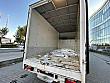 2012 ıVECO 206.000 KM UZUNLUK 430 YÜKSEKLİK 250 EN 220 Iveco 35 C 13 Daily Şasi - 312234