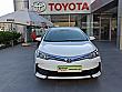 BORANLAR OTOMOTİVDEN 2017 MODEL TOYOTA COROLLA 1.33 LİFE LPG Lİ Toyota Corolla 1.33 Life - 1511647