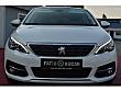 -0-KM- 18 KDV Lİ-HAYALET EKRAN-CAM TAVAN FULL    Peugeot 308 1.5 BlueHDI Style