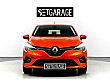 2020 RENAULT CLİO 1.0 TCE TOUCH X-TRONİC 100HP  YENİ CLİO SIFIR  Renault Clio 1.0 TCe Touch - 303742