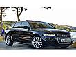 2017 A6 2.0TDI Quattro S-Tronic MATRİX  Nav Koltuk ısıtma   Audi A6 A6 Sedan 2.0 TDI Quattro - 3569614