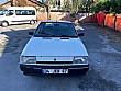 1990 RENAULT FLAŞ 1.4 GTS 67HP 238.O0O KM Renault R 11 GTS - 2971306