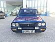 1990 MODEL MUAYENE YENİ LPG İŞLİ Renault R 12 Toros - 743821