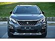 2020 SIFIR 5008 19 İNÇ JANT 7 KİŞİLİK ALLURESELEC NERGİSOTOMOTİV Peugeot 5008 1.5 BlueHDI Allure Selection - 4586568